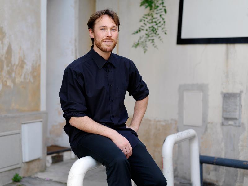 Guillaume Bougro