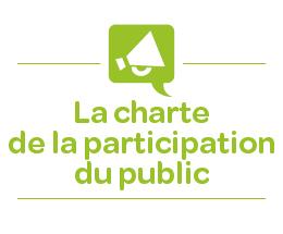 charte-participation
