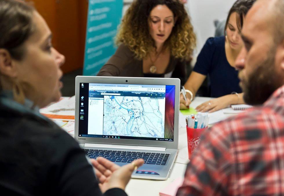 Ateliers-cartographie-debat-public-m3t